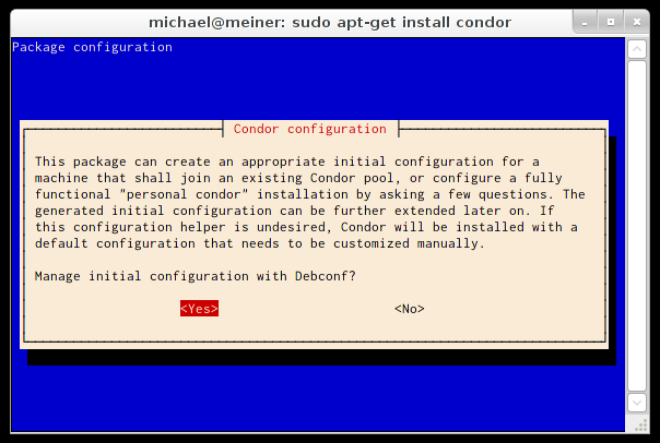 ../../_images/condor_install1.png