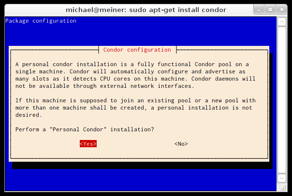 ../../_images/condor_install2.png